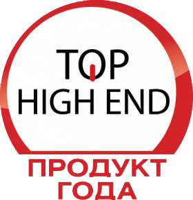 Top_High_End