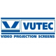 Vutec - Its all about the screen