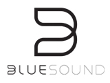 Bluesound