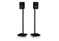 Стойки под АС Monitor Audio Radius Stand black