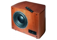 Сабвуфер Acoustic Energy Aelite Sub Red Cherry