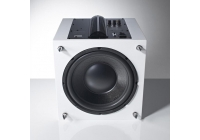 Сабвуфер Acoustic Energy AE308 Gloss White