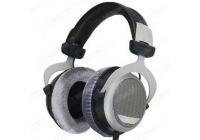 Наушники Beyerdynamic DT 880 600 Ohm