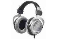 Наушники Beyerdynamic DT 990 32 Ohm