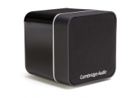 Полочная АС Cambridge Audio Minx min12 Black
