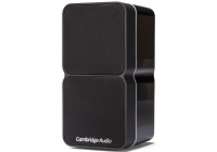 Полочная АС Cambridge Audio Minx min22 Black