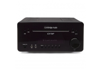 CD-ресивер Cambridge Audio One Black