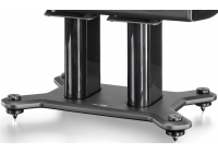 Стойка под АС Monitor Audio Platinum 350 II Stand