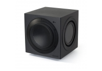 Сабвуфер Monitor Audio CW8