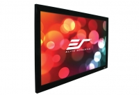Экран на раме Elite Screens PVR165WH1