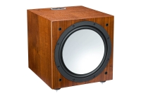 Сабвуфер Monitor Audio Silver series W12 Walnut