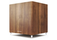 Сабвуфер Acoustic Energy AE308 (2018) Walnut wood veneer
